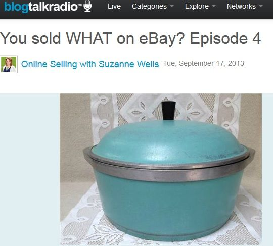 Learn about boring mundane items hiding in your kitchen that have value on eBay…. – Trove of Pinterest Exchange Marketing Pins