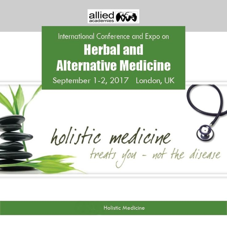 Holistic Medicine #Holisticmedicine is a system of health care which fosters a cooperative relationship among all those involved, leading towards optimal attainment of the physical, mental emotional, social and spiritual aspects of health.