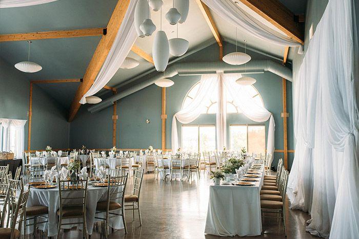 The Lakeview Hamilton Wedding Venues Wedding Venues Waterfront Wedding Venue Venues