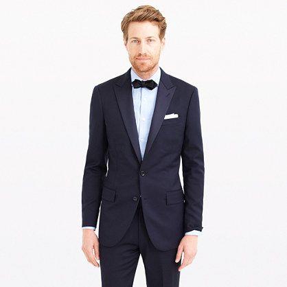 1000+ ideas about Rent Tuxedo on Pinterest