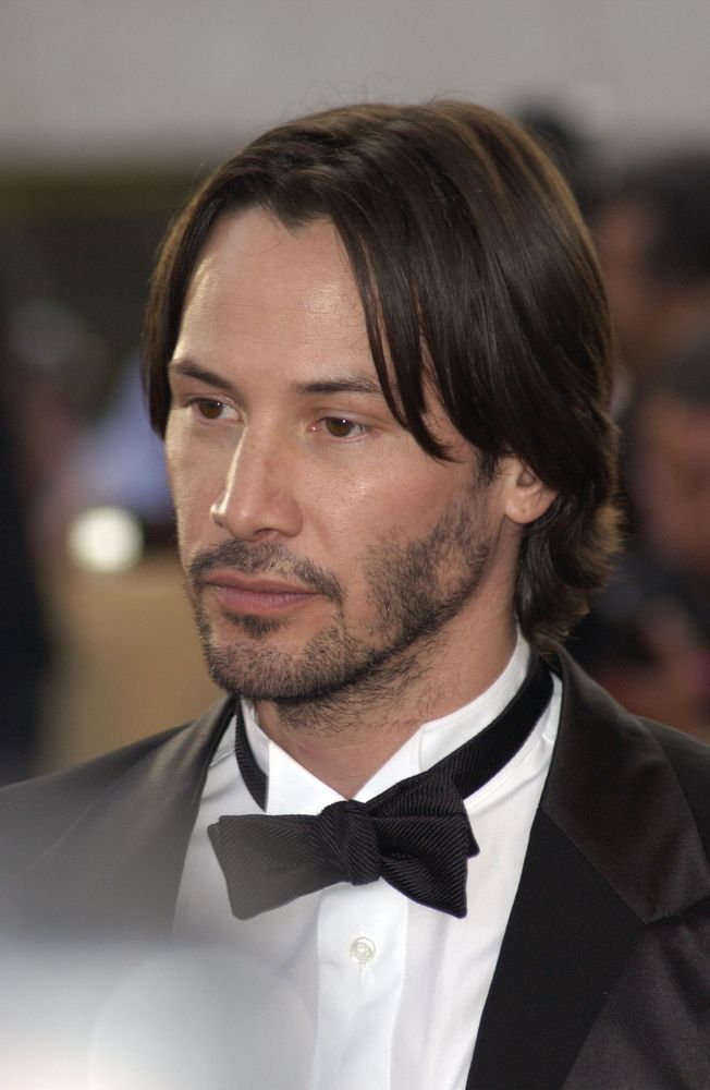 387 best images about Keanu Reeves on Pinterest | The ...