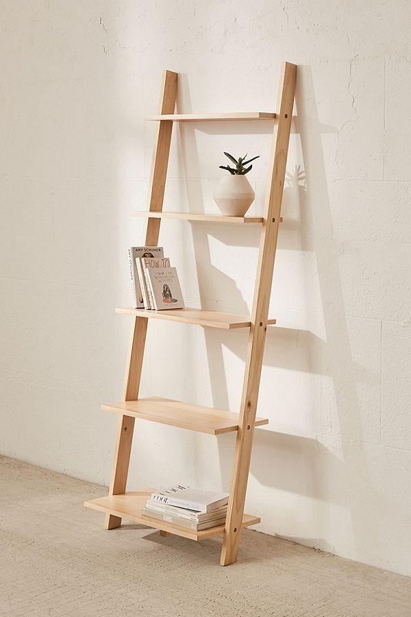 Leaning Book Shelf Leaning Bookshelf Cheap Home Decor Decor