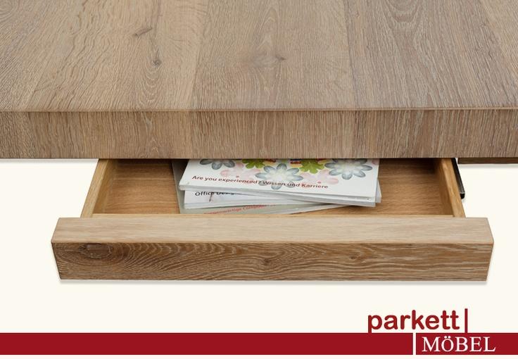 17 best images about parkett m bel on pinterest products woods and design. Black Bedroom Furniture Sets. Home Design Ideas