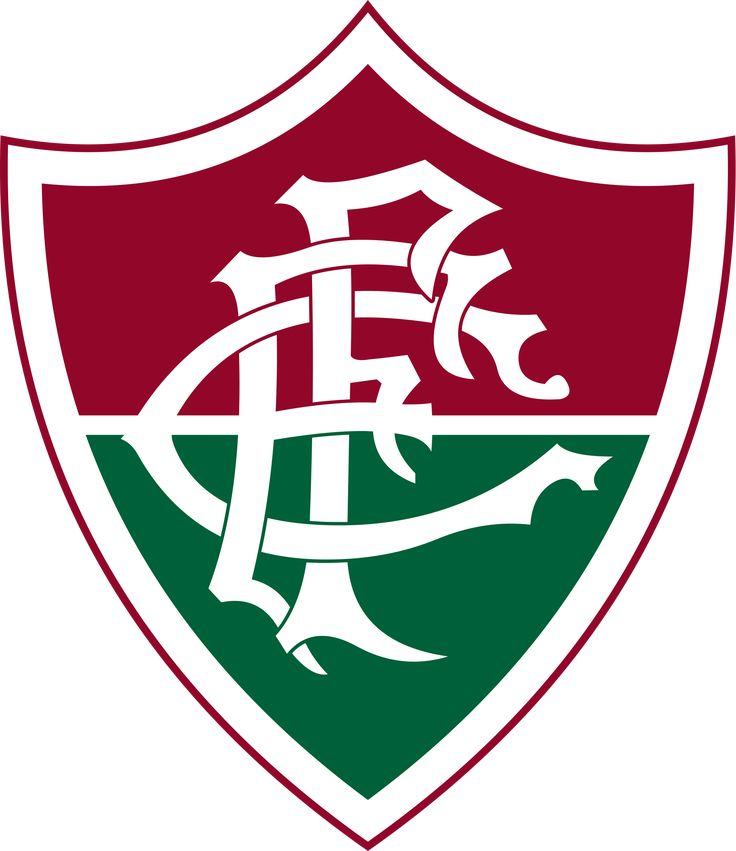 Fluminense FC - Brazil