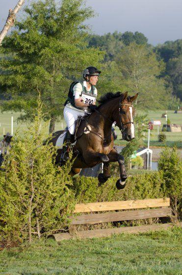 the united states pony club manual of horsemanship