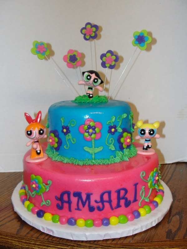 powerpuff girls cake 1000 images about powerpuff on 6741