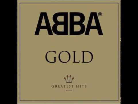 ABBA - Gold: Greatest Hits (Full Albbum) HD1080p - YouTube