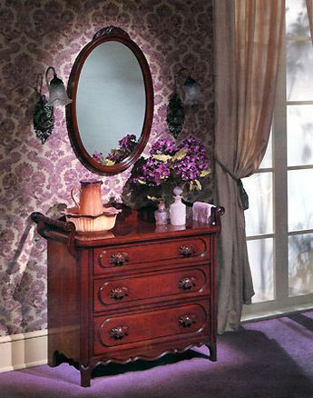 8 Best Davis Cabinet Company Images On Pinterest Cabinet Companies Cherry And Prunus