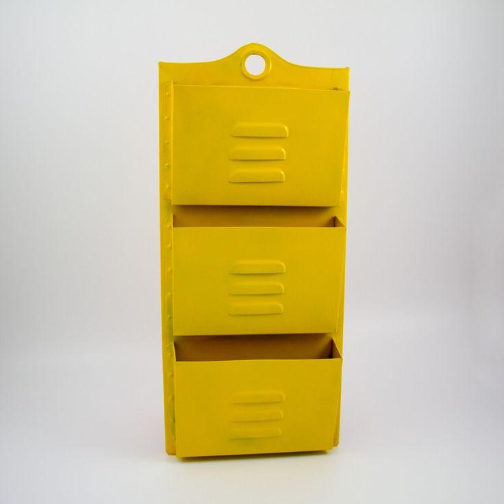 Bharata design #yellow #jaune #amarillo