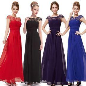 Модное вечернее платье – какой фасон выбрать в этом году. Что считается более актуальным - годе, маллет, плиссе? Какие цвета в тренде.