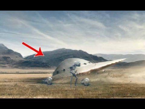 Un supuesto vídeo muestra Extraterrestres de Roswell El día en que se es... O Do they believe, in the US Air Force, and in NASA ??? ASSIST AND ANALYSIS REFLECT, THINK !!!! O Они верят в силу воздушного EE.UU и NASA ??? Смотрите и REFLECT АНАЛИЗ, ДУМАЮ, !!!! O ¿Creen, en la fuerza aérea de EEUU, y en la NASA ??? ¡ATENCIÓN Y ANALISIS REFLITA, PENSE, !!!!