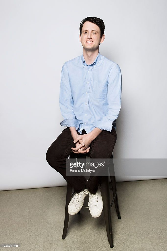zach woods hbo ilicon valley39 tech