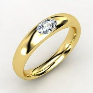 Rare Wedding Rings 72 Fabulous Rare yellow diamond engagement