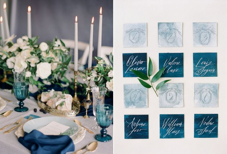 40 Best Party TABLE NUMBERS Images On Pinterest Table