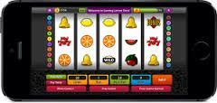 At the beginning the mobile slots that were available were limited to just a few titles. As the mobile casino industry boomed. Slots mobile will give great gaming experience to the players. #slotsmobil https://onlineslotsaustralia.co/mobile/