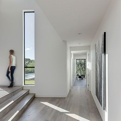 Modern Architecture House Interior 1703 best images about modern architecture on pinterest