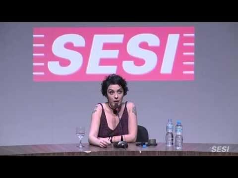Marcia Tiburi: como conversar com um fascista?