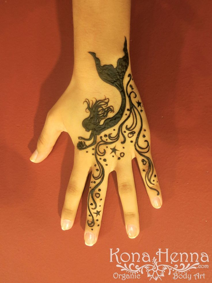 Henna Tattoo Tribal Designs Dragon: 29 Best Simple Dragon Henna Tattoo Images On Pinterest