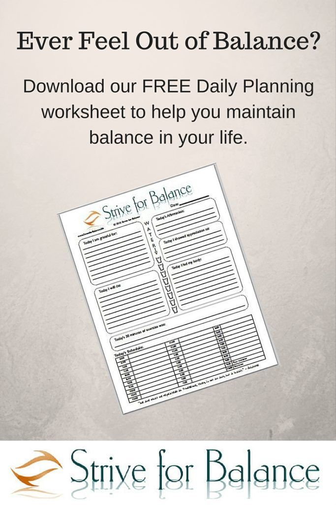 Printable Worksheets pain management worksheets : 9 best Relationships images on Pinterest | Bridal quotes ...