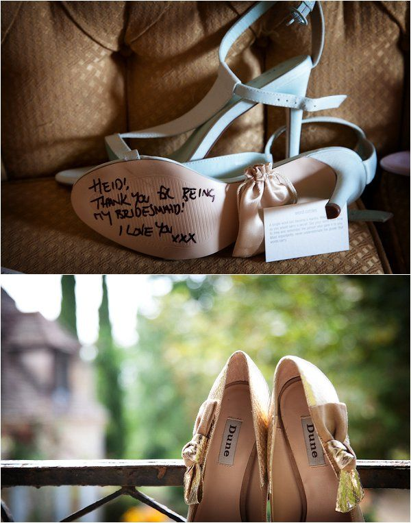 wedding shoes | Image by Lydia Taylor-Jones, read more http://www.frenchweddingstyle.com/80s-inspired-wedding-france/