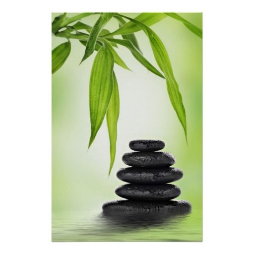99 Best Images About Zen Canvas Prints And Posters On