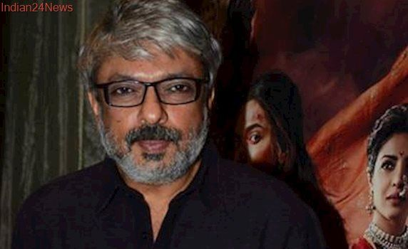 Attack on Padmavati shoot and crew uncalled for: Sanjay Leela Bhansali