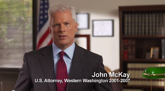 NEW I-502 TV Ads: Former Federal Law Enforcement Officials Support Marijuana Legalization | Weedist