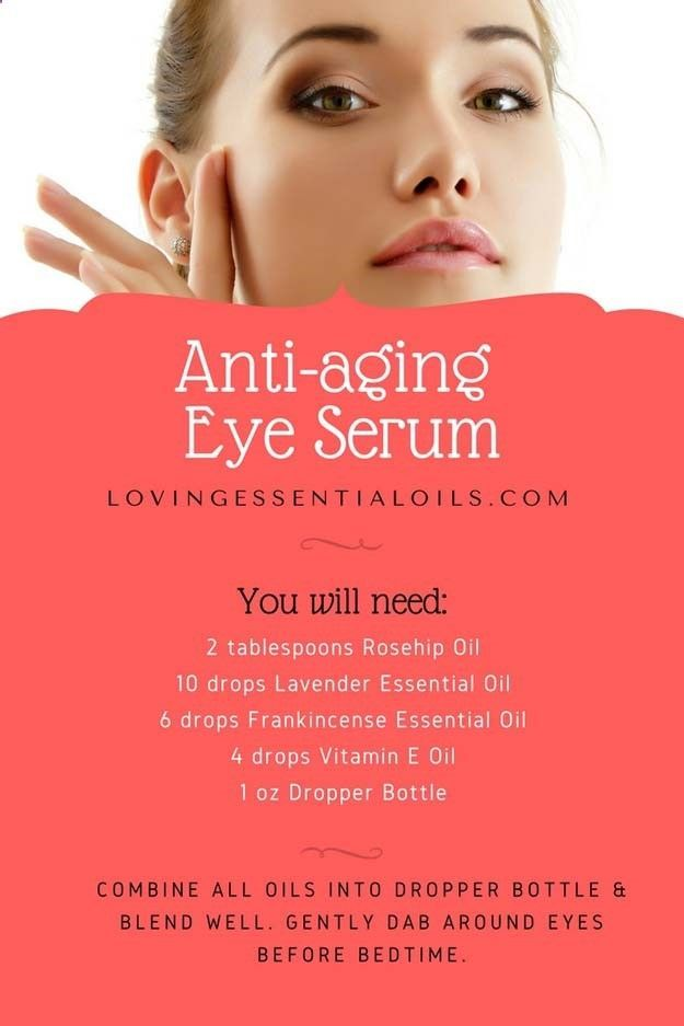 Anti Aging Skin Care Tips You Need Start Using Today - TOP 6 USES FOR ESSENTIAL OIL DROPPER BOTTLES - Best DIY Products and Diet Tips - Natural Homemade Remedies for Women in their 30s, 40s and Over 50 and Even People in Their 20s - Add these to your Routine or Daily Regimen To Prevent Wrinkles and Look Younger - thegoddess.com/anti-aging-tips #antiagingtreatmentsfacials