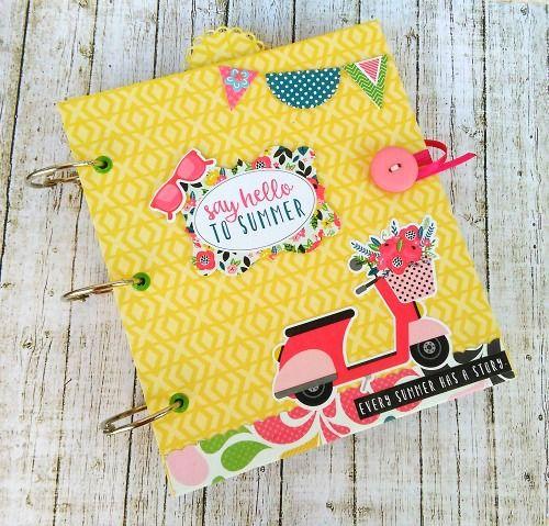 room-full-cards-summer-mini-album-inner-front-lay-flat.jpg (500×479)