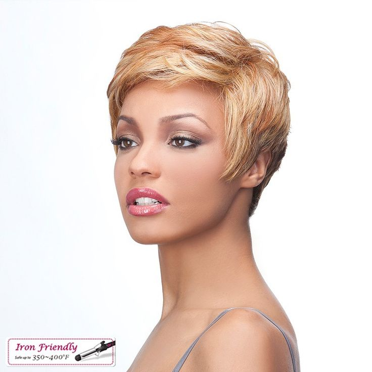 simply hair style 8 best new hair styles images on synthetic 7534