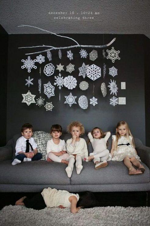 copos-de-nieve-de-papel-hechos-a-mano-6