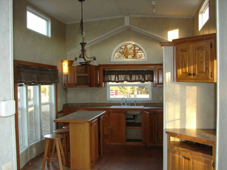 two story mobile homes for sale