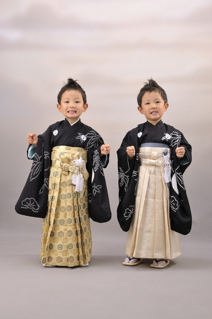 94 Best Men 39 S Kimono Images On Pinterest Japanese Kimono Male Kimono And Japanese Clothing