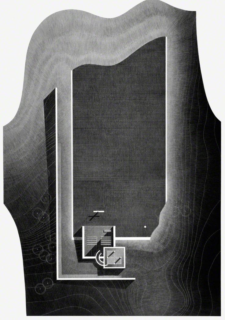 Tadao Ando (1941- ) | Church on the Water | http://www.tadao-ando.com/index_eng.html http://www.andotadao.org/index.htm