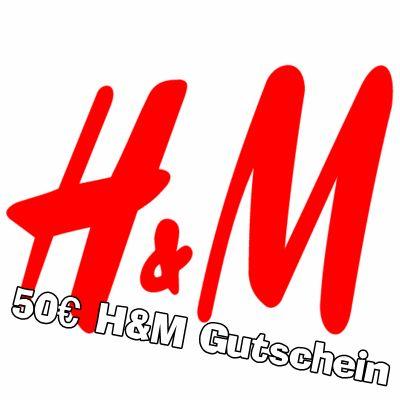 H&M Gutschein 2014 - Liste aller H&M Gutscheincodes für Hennes und Mauritz.
