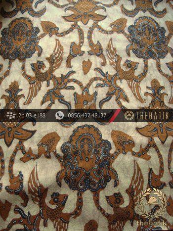 37 best its about batik images on Pinterest  Batik solo Batik