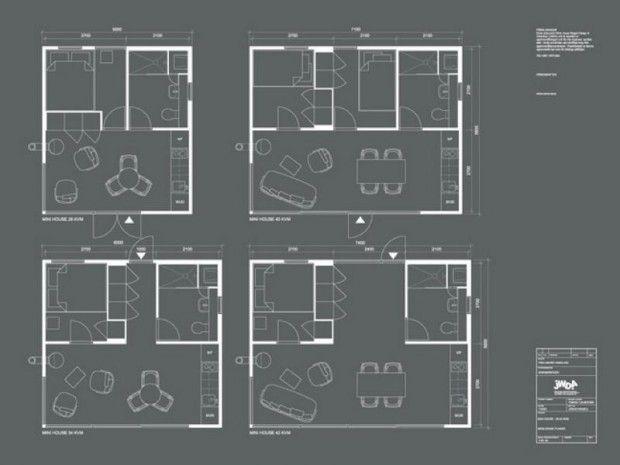 Mini House05