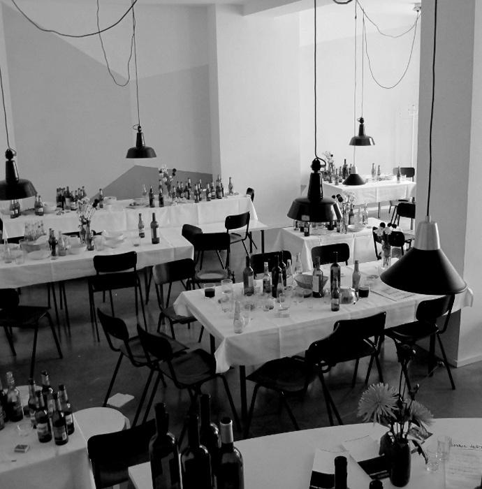 17 best images about restaurant bar design on pinterest restaurant london food and nightjar. Black Bedroom Furniture Sets. Home Design Ideas