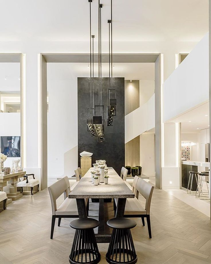 Kelly Hoppen Style A Collection Of Ideas To Try About