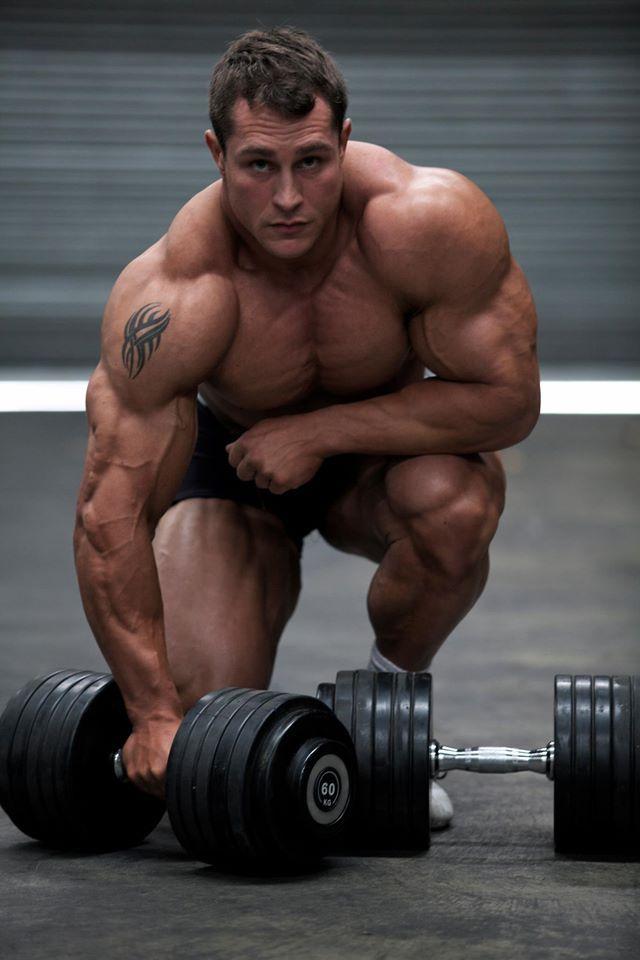true fitness gay