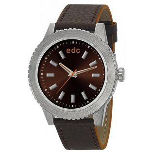 EDC BY ESPRIT EE100961002 Erkek Kol Saati