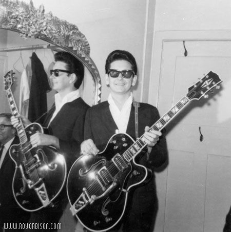 picture of roy orbison roy orbison roy orbison vocal range and musicians