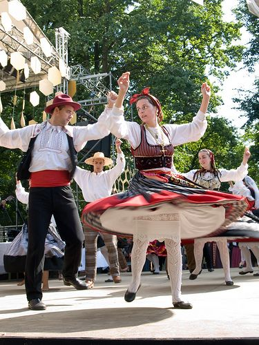 portuguese culture Things i love about portuguese culture portuguese culture is amazing.