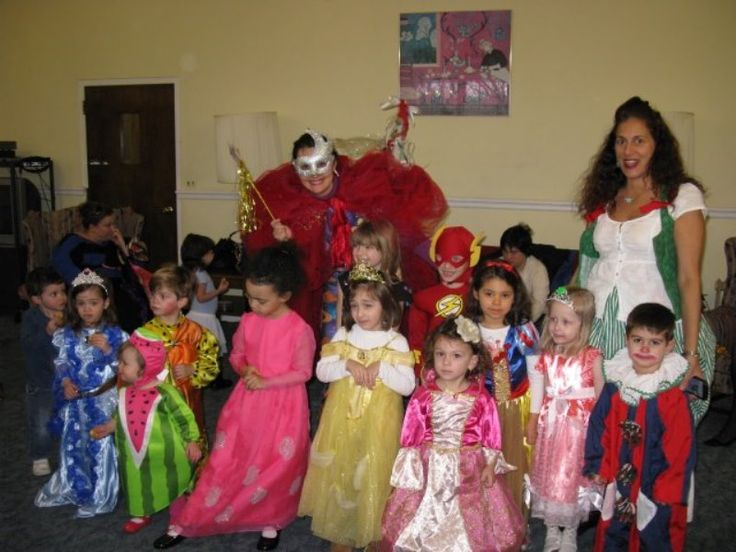 From our annual festa di Carnevale at La Piazza di Carolina www.lapiazzadicarolina.com