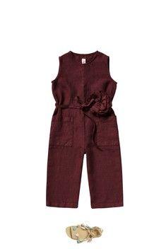 Il Gufo : Look per bambina - Moda Bimba made in Italy