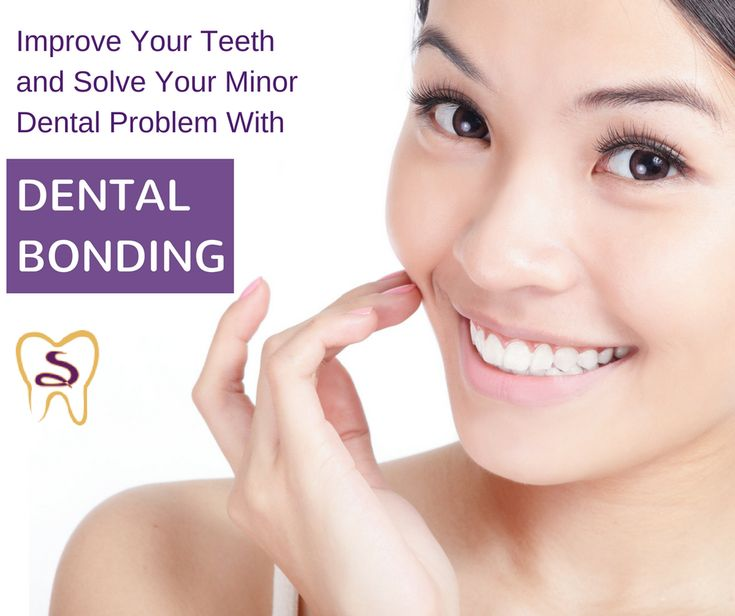 Do you have a chipped or cracked tooth with dental