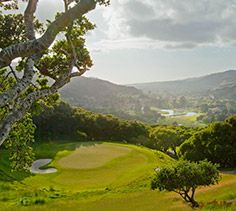 Monterey California Hotels | Carmel Valley Ranch - Map and Directions | Carmel Resorts