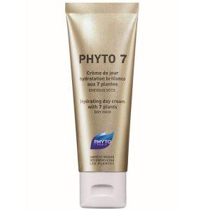 Phyto 7 Daily Hydrating Cream (50ml)