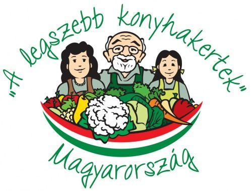 Újdonság: Átadták a Legszebb konyhakertek program idei díjait, http://kertinfo.hu/atadtak-a-legszebb-konyhakertek-program-idei-dijait/, ezekben a témakörökben:  #Kert #Kertészkedés #Szabadtériprogram, írta: Édenkert.hu