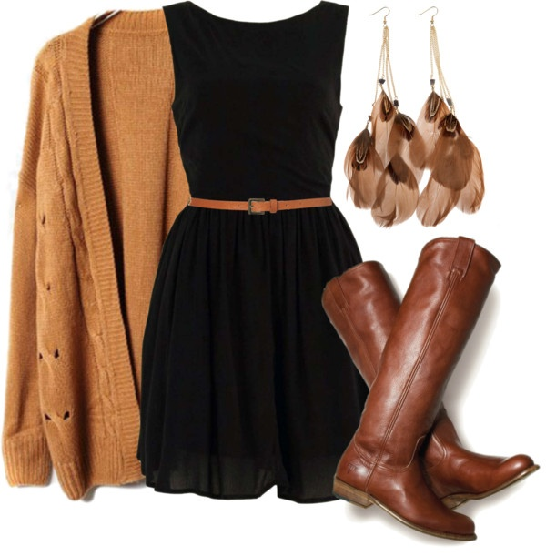 """""""Dress It Down"""" by qtpiekelso on Polyvore"""